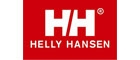 Logotipo de Helly Hansen
